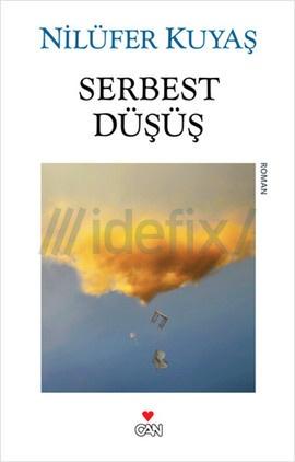 serbest-dusus-nilufer-kuyas