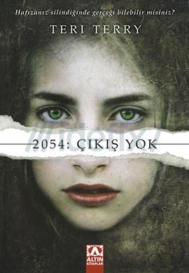 2054-cikis-yok-teri-terry