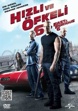 fast-and-furious-6-hizli-ve-ofkeli-6-dwayne-johnson