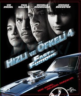 fast-and-furious-4-hizli-ve-ofkeli-4-justin-lin
