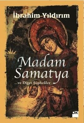 madam-samatya-ibrahim-yildirim