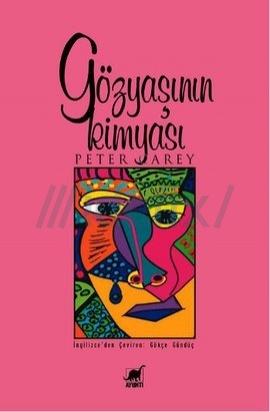 gozyasinin-kimyasi-peter-carey