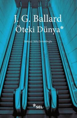 oteki-dunya-j-g-ballard