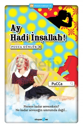 ay-hadi-insallah-pucca-gunluk-4-kitap-pucca