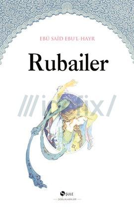 rubailer-ebu-said-ebul-hayr