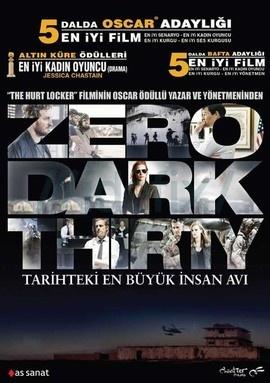 zero-dark-thirty-tarihteki-en-buyuk-insan-avi-joel-edgerton