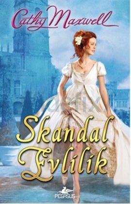 skandal-evlilik-cathy-maxwell