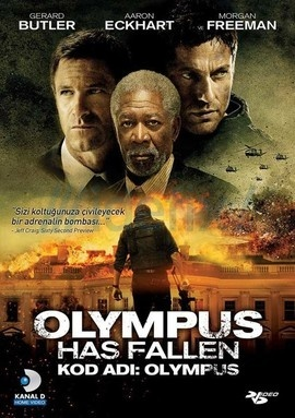olympus-has-fallen-kod-adi-olympus-morgan-freeman