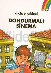 dondurmali-sinema-oktay-akbal