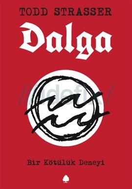 dalga-todd-strasser