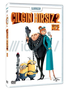 despicable-me-2-cilgin-hirsiz-2-chris-renaud