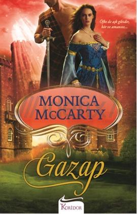 gazap-monica-mccarty