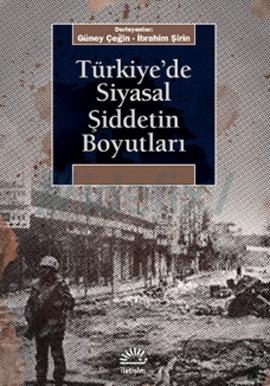 Türkiye'de Siyasal Şiddetin Boyutları