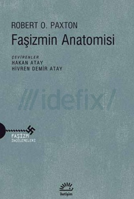 Faşizmin Anatomisi