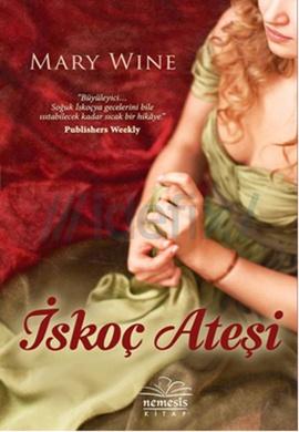 iskoc-atesi-mary-wine