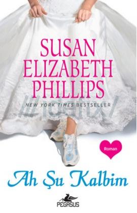 ah-su-kalbim-susan-elizabeth-phillips