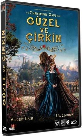 beauty-and-the-beast-guzel-ve-cirkin-christophe-gans