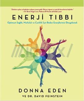 enerji-tibbi-donna-eden