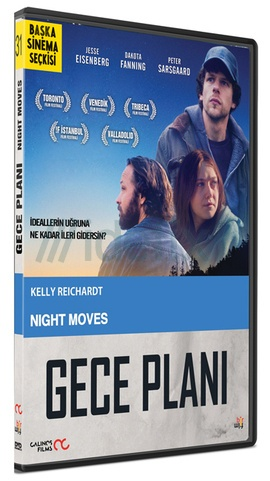 night-moves-gece-plani-kelly-reichardt