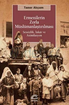 Ermenilerin Zorla Müslümanlaştırılması