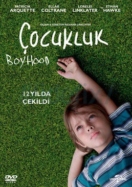 boyhood-cocukluk-richard-linklater