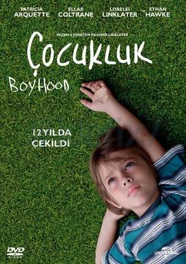 boyhood-cocukluk-richard-linklater