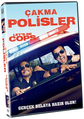lets-be-cops-cakma-polisler-luke-greenfield