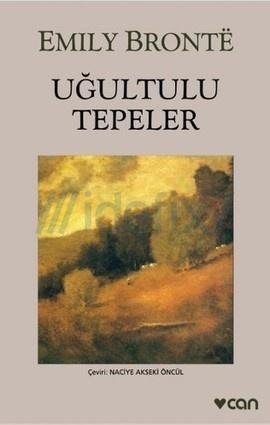 ugultulu-tepeler-emily-bronte