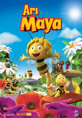 maya-the-bee-movie-ari-maya-alexs-stadermann