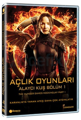 the-hunger-games-mockingjay-part-i-aclik-oyunlari-alayci-kus-bolum-1-francis-lawrence