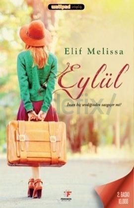 eylul-elif-melissa