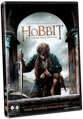 hobbit-the-battle-of-the-five-armies-hobbit-bes-ordunun-savasi-peter-jackson