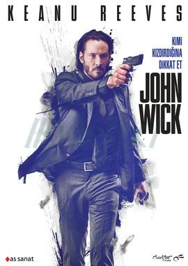 john-wick-david-leitch