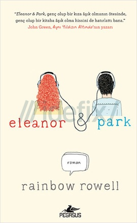 eleanor-park-rainbow-rowell
