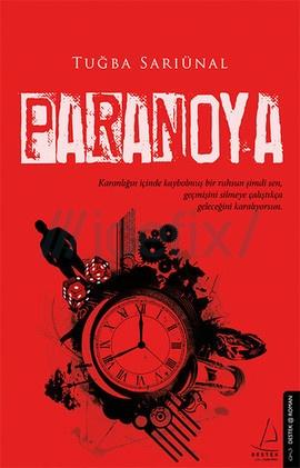 paranoya-tugba-sariunal