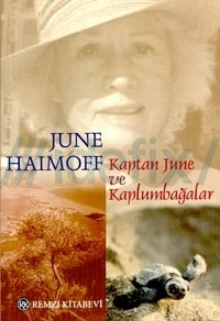 kaptan-june-ve-kaplumbagalar-june-haimoff
