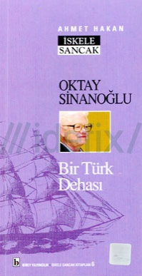 bir-turk-dehasi-oktay-sinanoglu-ahmet-hakan