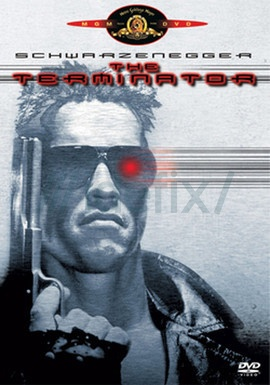 terminator-james-cameron