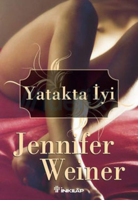 Yatakta İyi – Jennifer Weiner PDF e-kitap indir