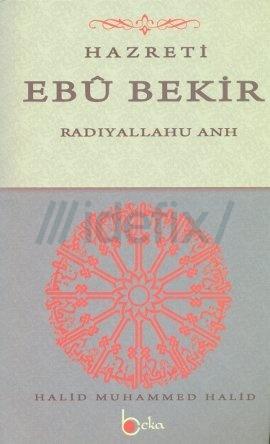 Hz. Ebu Bekir (r.a) – Halid Muhammed Halid PDF e-kitap indir